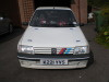[Misc_Work] Peugeot 205 Ral... - last post by Wallby
