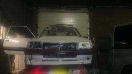 racer3.jpg