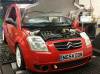 Tuning A 1.9 Gti For Track Use - last post by edbar