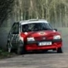 Coilover Rear On A Pug/citroen Torsion Bar Rally Car. - last post by brumster