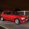 Brake Parts 1.6 Gti - last post by Tom Fenton