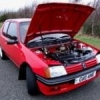 Tu3 1.4 Cylinder Head / Cooling System Problem - last post by tdr_1976