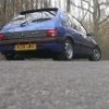 Just Bought A Gti6 Engined 205 Phase 1.5 - last post by Jemehan