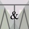 Bulkhead > Engine Wiring - last post by Oecist