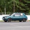 Peugeot 205 2.0Mi16 - last post by Negativ