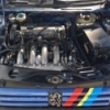 Dobboy's Latest Project - Mk3 Mr2 (2002) - last post by Silky