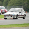 Reliable Race Clutch Pressure Plate Required - Any Ideas? - last post by SweetBadger