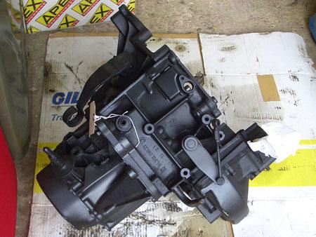 gearboxswap1.jpg