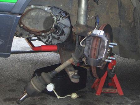 gearboxswap2.jpg