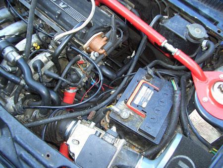 gearboxswap3.jpg