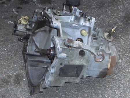 gearboxswap6.jpg