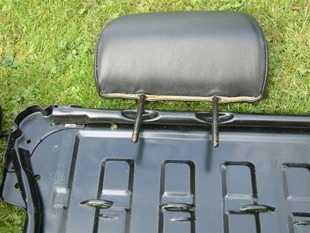 headrests3.jpg