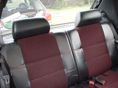 headrests6.jpg