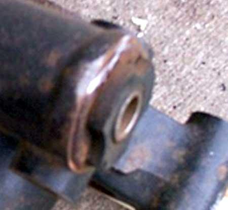 rearbeamrefurb27.jpg