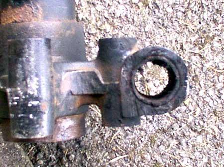 rearbeamrefurb34.jpg
