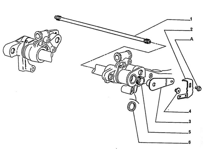 rearbeamrefurbdiag2.jpg