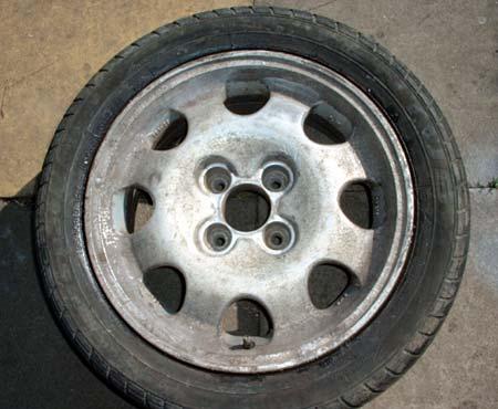 wheelrefurb2-1.jpg