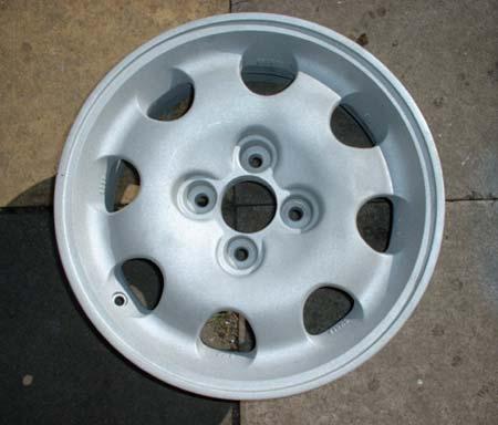 wheelrefurb2-2.jpg