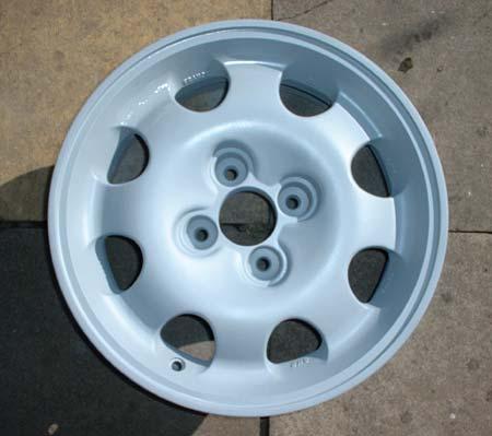 wheelrefurb2-4.jpg