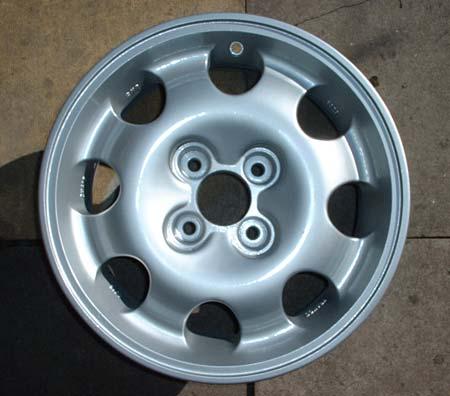 wheelrefurb2-5.jpg