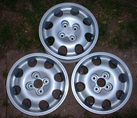 wheelrefurb2-6.jpg